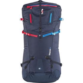 Millet Trilogy 35 Backpack saphir
